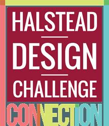 HDC-Logo-Connection-Web-Large