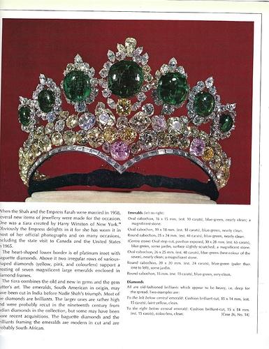 tiara-green