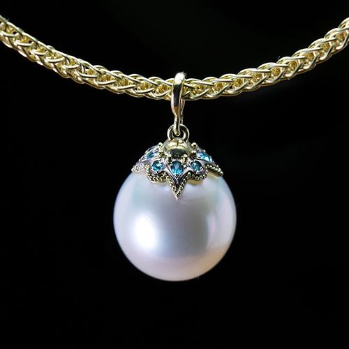 Pearl-Drop-1w
