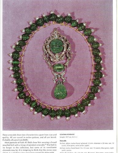 emerald%20necklace