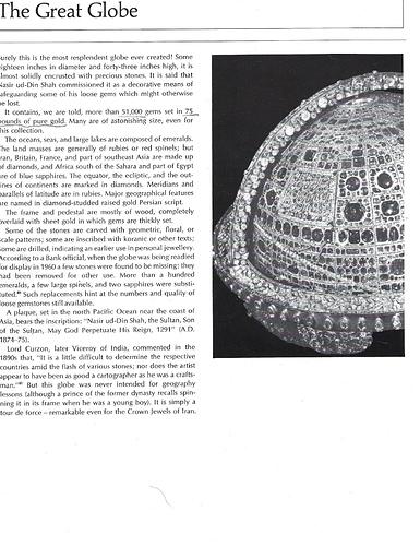 globe-text