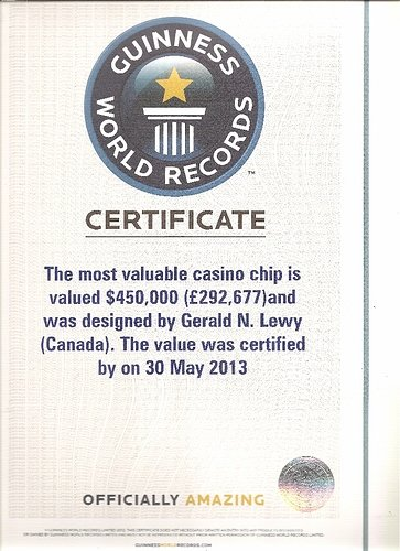 Guinness World Record-Certificate 001 (745x1024)
