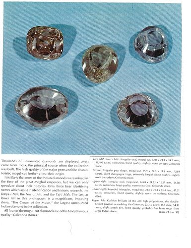 5%20diamonds