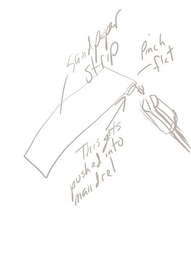 sketch-1549934603293