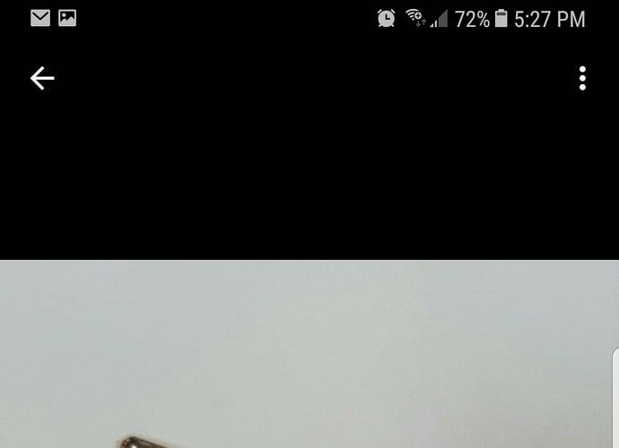 Screenshot_20180103-172745