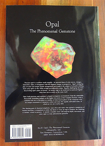 Opal%20Back