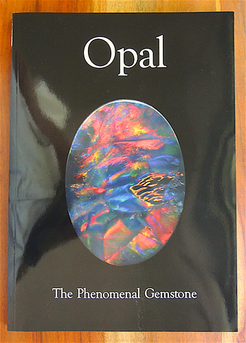 Opal%20Cover