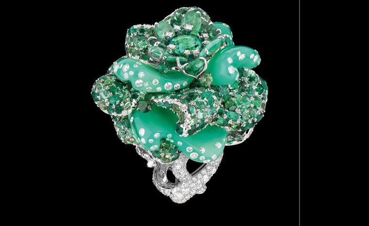 Dior-jewellery_ROS93006.jpg__760x0_q75_crop-scale_subsampling-2_upscale-false