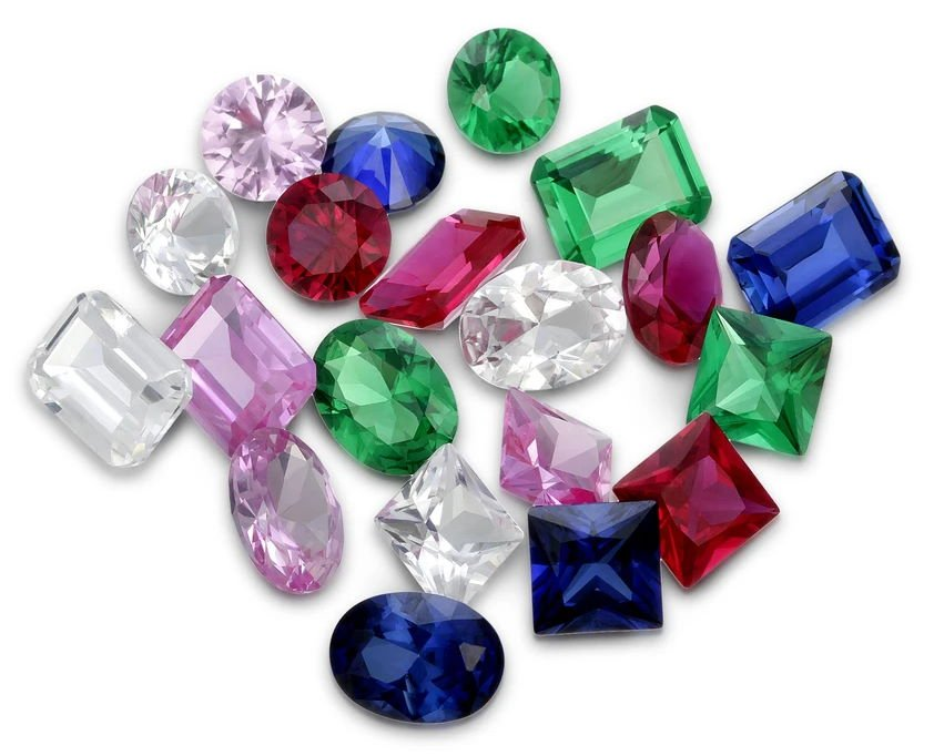 All_Sapphires_900x