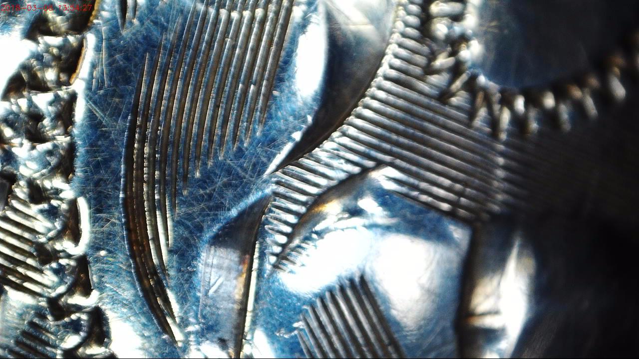 engrave #1