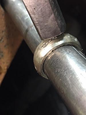 10-hammer-mandrel