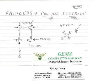 Princess%20Setting%20001