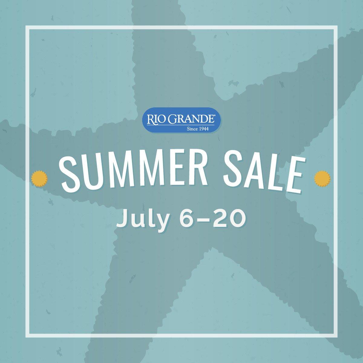 rio-summer-sale
