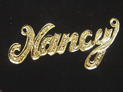 Nancy%231