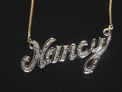 Nancy%232