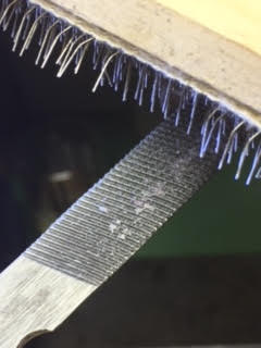 wire%20cleaning