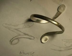 ss-amazonite-bracelet-no-stone-with-sketch-300x236