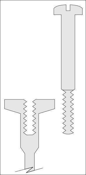 extended%20screw%20for%20flex-shaft%20mandrel