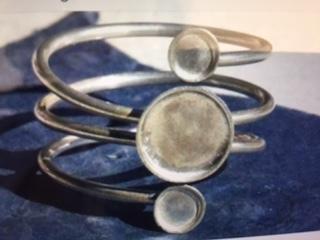 Is this jewelry design infringing Jewelry Discussion Ganoksin